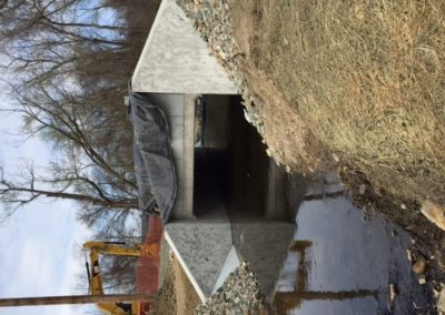 SR 2049 Bridge Replacement